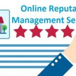 online-reputation-management-services-siteants