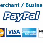paypal-credit-card-business-account