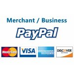 paypal-credit-card-business-account2