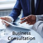 business-consultation
