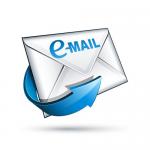 email-hosting-2