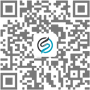 SiteAnts.com微信ID