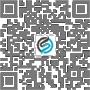 SiteAnts.com WeChat ID