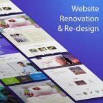 website-renovation-redesign-service