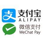 alipay-wechat-pay-integration-australia