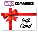 gift-card-function