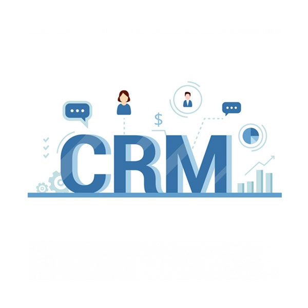 CRM & CRM integration