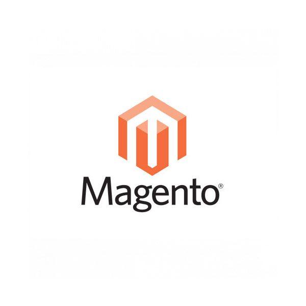 magento eCommerce solution siteants.com