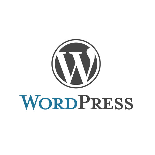 SiteAnts.com Wordpress Web Design